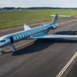 VistaJet ขยายการสนับสนุนด้านการแพทย์และความปลอดภัยบนเครื่องสำหรับลูกค้าทั่วโลก