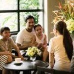 PR Distribution Service » Asean 2020-09-17 17:37:25