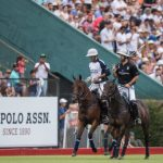 U.S. Polo Assn. to Support the 2021 Argentine Triple Crown Tournaments