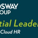 Neeyamo's Focus on Technology and Innovation Makes It a Potential Leader in the Fosway 9-Grid™ for Cloud HR Solutions