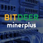 Bitdeer Group's Minerplus Releases MiningOS for Efficient and Secure Cryptocurrency Mining
