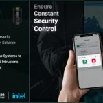 Disrupt-X Partners With Ajax Systems to Launch Global Security and Intrusions IoT Platform at GITEX 2021
